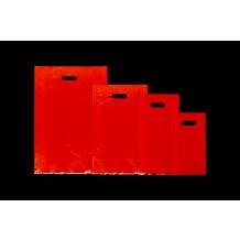 """Modello """"HD ROSSO"""" - MY/60 - (box/10kg)"""