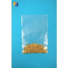 Sacchetto semplice - Cm 12x20 - PELD - Box da KG 10