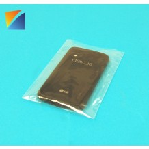 Sacchetto semplice - Cm 40x60 - PELD - Box da KG 10